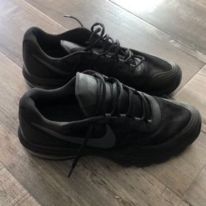 Nike Max Air, great buy, great condition